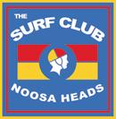 Noosa-Surf-Club-Logo