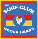 Noosa-Surf-Club-Logo