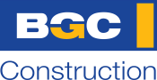 BGC Construction