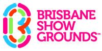 Brisbane Showgrounds