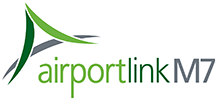 Airport Link M7