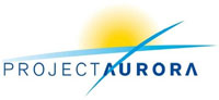 Project Aurora