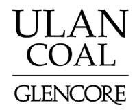 Ulan Coal